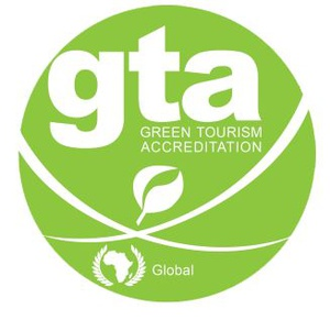 Green Tourism Accreditation